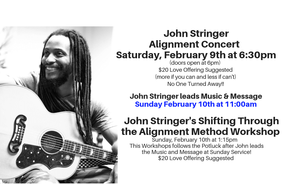 John-Stringer-Alignment-Concert-Saturday-February-9th-at-6_30pm-doors-open-at-6pm-2