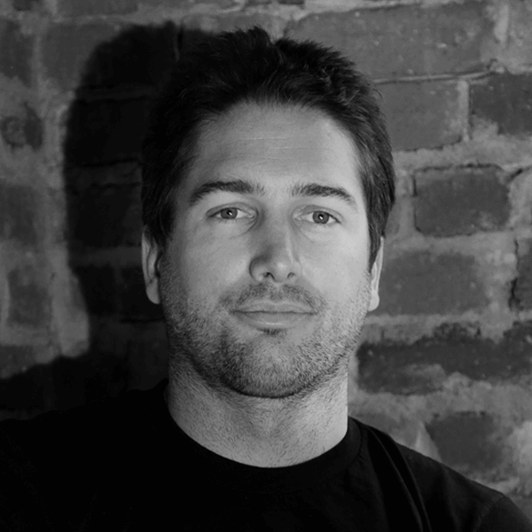 Sam Chandler - Nitro Founder and CEO