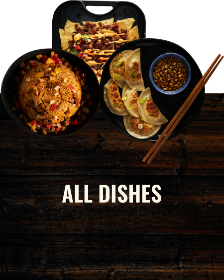 All dishes desktop card@2x