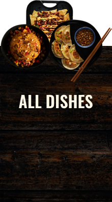 All dishes mobile card@2x