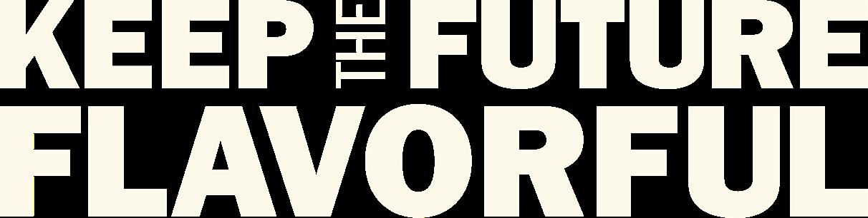 Campaign logo white@2x