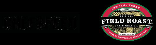 Logos cf fr@2x