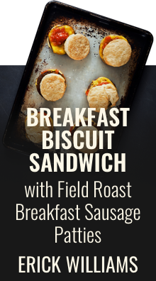 Breakfast biscuit sandwich mob full card@2x