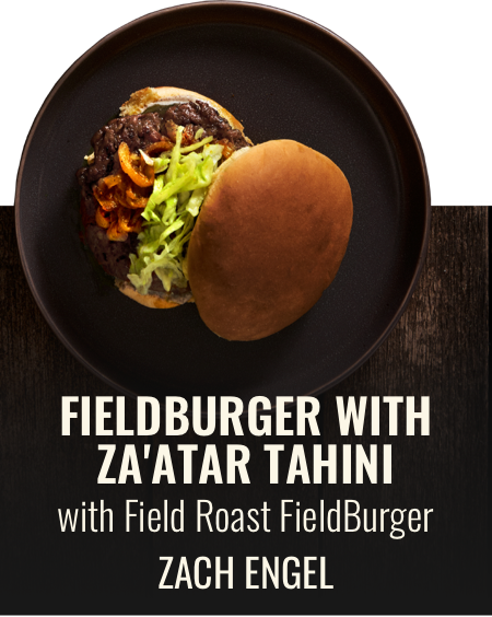 Fieldburger full card@2x