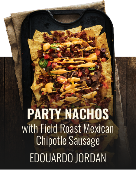 Party nachos full card@2x