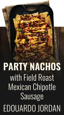 Party nachos mob l 1 full card@2x