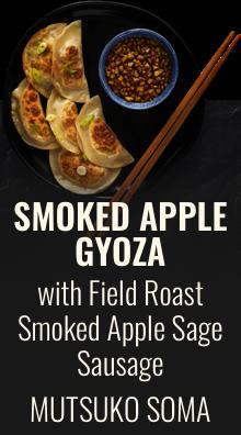 Smoked apple gyoza mob l 1 full card@2x