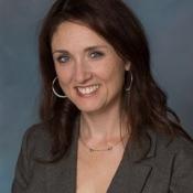 Jillian Sidoti