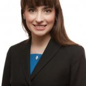 Mary C. Nistico