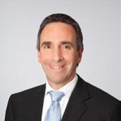 Barry I. Grossman