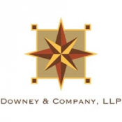Downey and Company