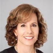 Joan W. Adler