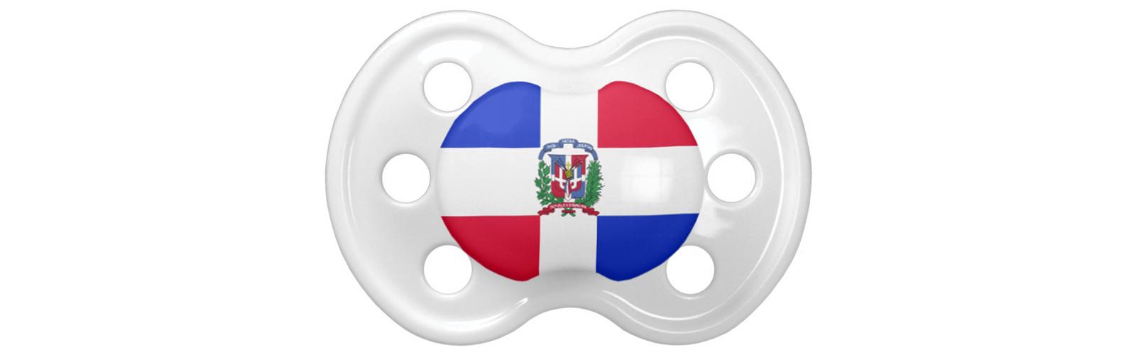 Dominican-Republic-baby