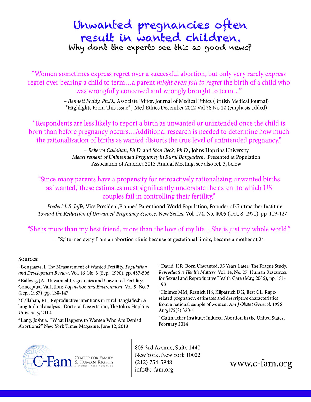 From Unwanted Pregnancy to Wanted Child flyer_Page_2