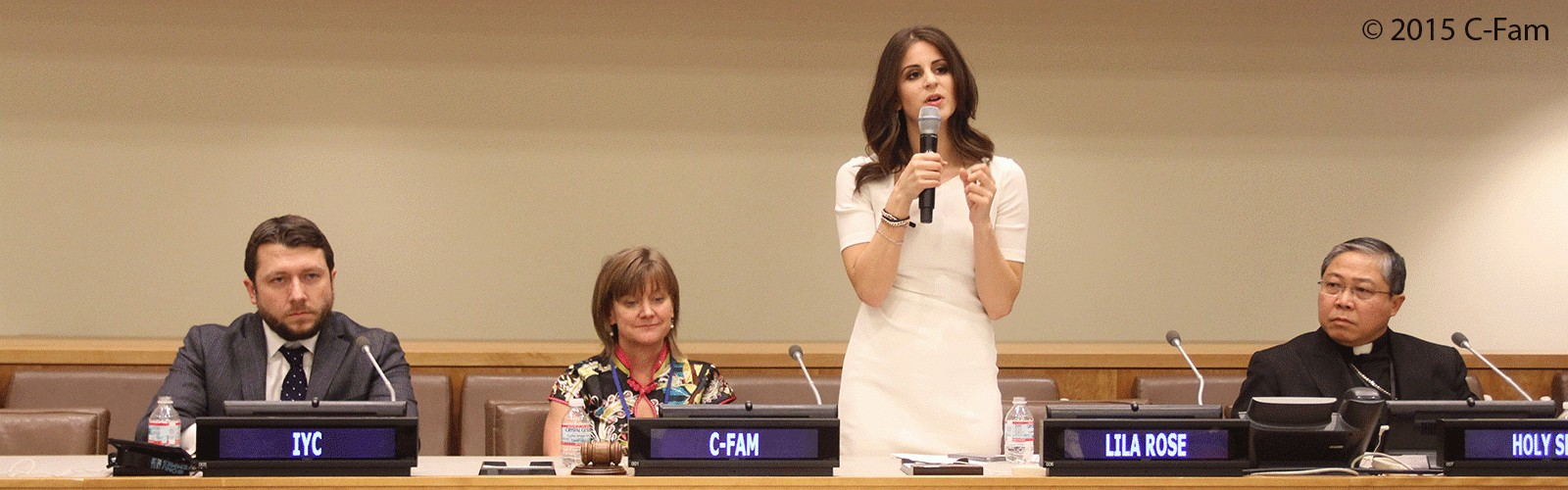 Lila-Rose-CSW-Side-Event-1600x500-1