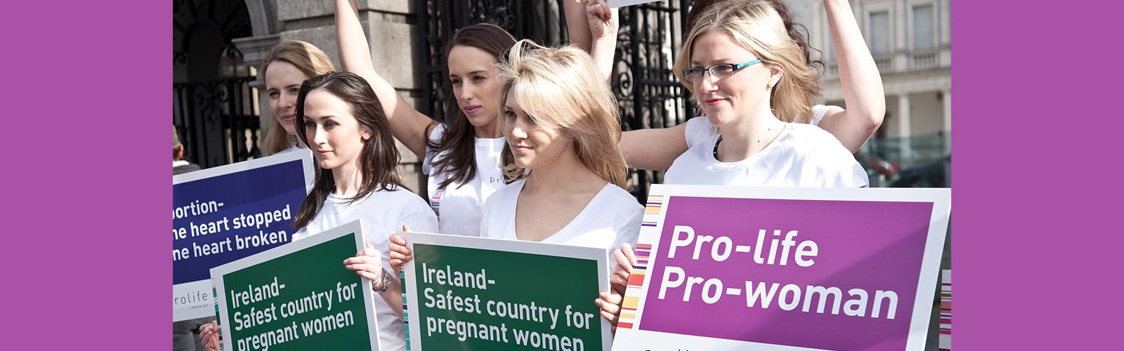 Prolife-20-ireland