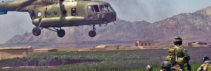afganistan-helicopter