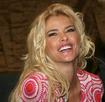 Anna Nicole Smith Photo