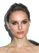 Natalie Portman Bio Photo