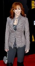 Reba McEntire Bio Photo