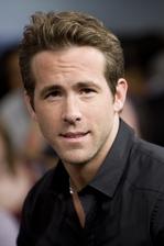 Ryan Reynolds Bio Photo