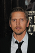 Barry Pepper Photo