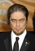 Benicio Toro Del Photo