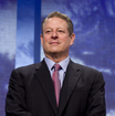 Al Gore Photo