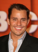 Bill Rancic Photo