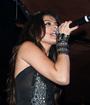 Bebe Rexha Photo