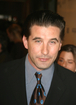 Billy Baldwin Photo