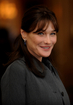 Carla Bruni-Sarkozy Photo