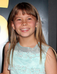 Bindi Irwin Photo