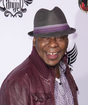 Bobby Brown Photo