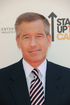 Brian Williams Photo