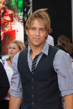 Larry Birkhead Bio Photo
