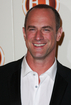 Chris Meloni Photo