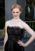 Deborah Ann Woll Photo