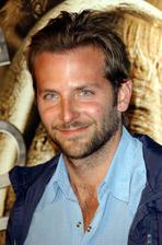 Bradley Cooper Bio Photo