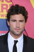 Brody Jenner Photo