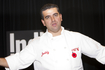 Buddy Valastro Photo