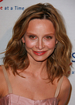 Calista Flockhart Photo