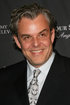 Danny Huston Photo