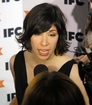 Carrie Brownstein Photo