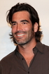 Carter Oosterhouse Photo