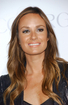 Catt Sadler Photo