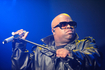 Cee Lo Green Photo