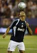 Christiano Ronaldo Photo