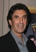 Chuck Lorre Photo