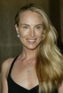 Chynna Phillips Photo